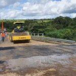 Restoration of Traffic Flow for Motorists Plying the Narok – Mai Mahiu Route