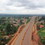 Nairobi Western Bypass