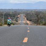 Upgrading Kibwezi – Mutomo – Kitui – Kabati – Migwani Road (A9/B64).
