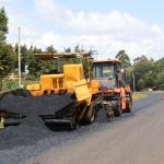 Periodic Maintenance (PM) Projects